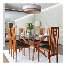 Aeon Furniture Dining Table In Cherry Tables Hong Kong