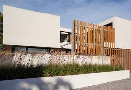 100 Mews House Design Hazel Lane Architecture Dublin Studio