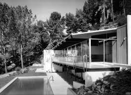 100 Richard Neutra House The Staller By Faustian UrGe