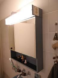 spiegelschrank blau kaufen auf ricardo