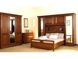 meuble de chambre adulte meubles chambre adulte ambiances chambre adulte chambre a chambre a
