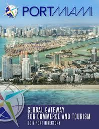 100 Starfleet Trucking Calamo Port Miami 2017