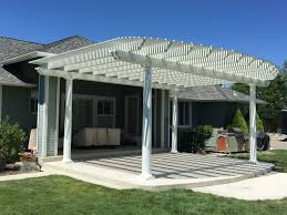 Alumawood Patio Covers Reno Nv by Home Sierra Nevada Builders