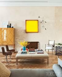 Interesting Idea Mustard Yellow Decor Astonishing Decoration