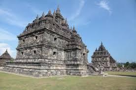 10 Things To Do In Yogyakarta 2018