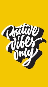 Emoji Cute Starbucks Wallpaper Luxury Positive Vibes Wallpapers Pinterest