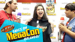 TVOS Takes On Megacon Orlando! Ft Colleen Clinkenbeard, Amanda C ... The Brady Bunch Movie Fan Carpet Christopher Daniel Barnes Archives Inside The Magic Salt Lake Comic Con September 6th Christine Taylor Shelley Long Christopher Daniel Barnes Jennifer A Very Brady Sequel Spiderman Youtube Film Review Little Mermaid Diamond Edition Starman Tv Series Robert Hays And Cd Scifi Fantasy Series Reunion At Hollywood Show South Carolina Department Of Public Safety