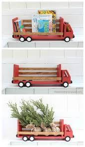 Ana White | Build A Truck Shelf Or Desk Organizer | Free And Easy ... Sema Show Truck Build 2013 Ford F250 Crew Cab Power Stroke Ana White A Shelf Or Desk Organizer Free And Easy Trucks For Kids Compilation Learning A Monster How To Bed Storage Storagehow To Shiny R Views Lego With Pictures Wikihow Pickup Sideboardsstake Sides Super Duty 4 Steps Fun Way Review Shapes Preschoolers Building Truck Camper Home Away From Home Teambhp Best Car Information 1920 Wooden Cap Thing