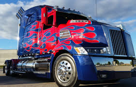 100 Prime Trucking School Building Dreams Truck News