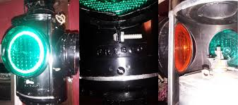 Brake And Lamp Inspection Fresno Ca by Question U0026 Answer Board Railroadiana Online Website