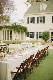 841 Best 5 Year Countdown Images On Pinterest | Wedding, Clothing ... 249 Best Backyard Diy Bbqcasual Wedding Inspiration Images On The Ultimate Guide To Registries Weddings 8425 Styles Pinterest Events Rustic Vintage Backyard Wedding 9 Photos Vintage How Plan A Things Youll Want Know In Madison Wisconsin Family Which Type Of Venue Is Best For Your 25 Cute Country Weddings Ideas Pros And Cons Having Toronto Daniel Et 125 Outdoor Patio Party Ideas Summer 10 Page 4 X2f06 Timeline Simple On Budget Sample