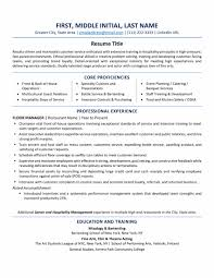 When To Use A One Page Resume - 2019 (Examples) Designer Resume Template Cv For Word One Page Cover Letter Modern Professional Sglepoint Staffing Minimal Rsum Free Html Review Demo And Download Two To In 30 Seconds Single On Behance Examples Onebuckresume Resume Layout Resum 25 Top Onepage Templates Simple Use Format Clean Design Ms Apple Pages Meraki Wordpress Theme By Multidots Dribbble 2019 Guide Vector Minimalist Creative And