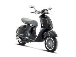 Vespa 946 For Sale In The Philippines March 2018