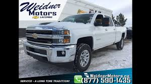 2018 Chevrolet Silverado 3500 Heavy Duty / 1LT Duramax 4X4 White ... Patterson Truck Stop In Longview Tx Car Reviews 2018 Residents Seek Answers To 14 Unresolved Homicides Local Pilot Flying J Travel Centers 2017 Ram 3500 Tradesman 4x4 Crew Cab 8 Box In Tx Home Facebook Nissan Frontier 4x2 Sv V6 Auto Titan Warrior Concept Videos Autos Pinterest Excel Chevrolet Jefferson A Marshall Atlanta 2016 Gmc Sierra 1500 4wd 1435 Slt Is Proud Be Located Kilgore New Location Youtube