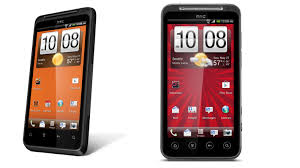 Virgin And Boost Mobile Introduce 4G Smartphones For The Pre Paid