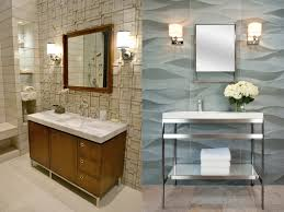 bathroom trends for 2017 haskell s