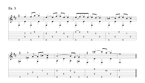Smashing Pumpkins Today Drum Tab by Drop It Intro To Drop D Tuning