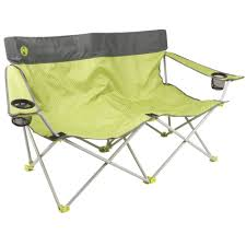 Camping & Folding Chairs | Coleman