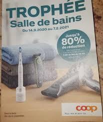 coop trophy pünkte badezimmer günstig gebraucht kaufen bei