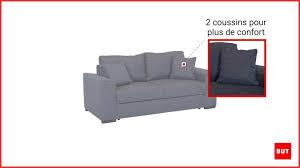 but canapé lit canape concertible 147342 canapé convertible 3 places june but