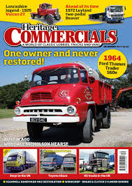 Vehicles - Issuu Teslas Electric Semi Truck Gets Orders From Walmart And Jb Global Uckscalemketsearchreport2017d119 Mack Trucks View All For Sale Buyers Guide Quailty New And Used Trucks Trailers Equipment Parts For Sale Engines Market Analysis Professional Outlook 2017 To 2022 Commercial Truck Trader Youtube Fedex Ups Agree On The Situation Wsj N Trailer Magazine Aerial Work Platform By Key Players Haulotte Seatradecom Used Trucks