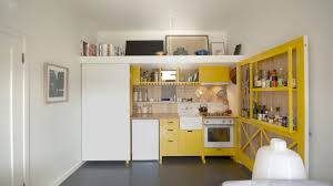 100 Tiny Apt Design Some Of The Coolest Apartments Around The Web Eric J