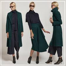 Milaura Concept Fashion Store: Women's Designer Clothing ...