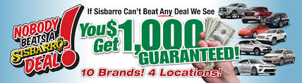 $1000 Guaranteed Jeep Dealership Trucks For Sale Deming Nm Sisbarro Nissan Las Cruces Used Cars Of 2018 Model Research Chevrolet 2017 Ram 1500 Truck Dealer Superstore On Video Fort Lauderdale Bar Owner Cfronts Man Over Abuse West Brown Road Mapionet Best Rated In Boys Underwear Helpful Customer Reviews Amazoncom 2013 Gmc Sierra Gmcs Pinterest Cadillac Serving Silver City Mitsubishi Car