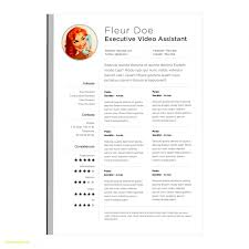 Awesome Page Resume Template Best Embersky Me Free Mac ... 005 Word Resume Template Mac Ideas Templates Ulyssesroom Pages Cv Download Cv Mplates Microsoft Word Rumes And For Printable Schedule Mplate 30 Leave Tracker Excel Andaluzseattle Free Apple Great Professional 022 43 Modern Guru Apple Pages Resume 2019 Cover Letter Best Instant Download Pc Francisco