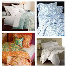 Lilly Pulitzer Bedding Dorm by Splurge Vs Save Dorm Bedding College Fashion