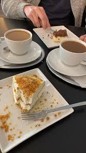 café konditorei issel cafe münster restaurantbewertungen