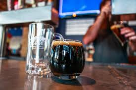 Cottonwood Pumpkin Ale Where To Buy by Science Explains Why You Crave Certain Beers In The Fall To Pair