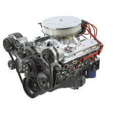 Small-Block: GM Performance Motor Hot Rodding Made Simple Affordable Turnkey Crate Engines 800hp Twinturbo Duramax Engine Diesel Power Magazine Chevy Performance Engines Stroker 383 427 540 632 The Motor Guide For 1973 To 2013 Gmcchevy Trucks Gm 19258602 Ct350 Imcasealed 602 Dyno Tested Truck Elegant Mouse In A Box Quick To Mercury Racing Reveals Sb4 70 Automotive Out With Old New Doug Jenkins Garage 60l 366 Lq4 Ls2 Ls6 545 Horse Complete Crate Engine Pro 502 Live Run Youtube