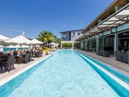 100 Cape Sienna Thailand Hotel And Villas Accommodation