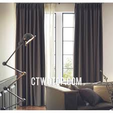 cool grey curtains for living room and grey patterned unique