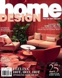 100 Home Design Magazine Free Download Isue 22 True PDF NO 2 2019 EBooks