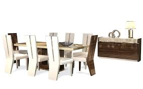 Dining Room Suites Suite Table And Chairs For Sale In