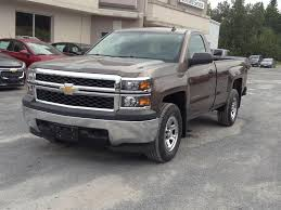 2014 Chevrolet Silverado 1500 Regular Cab Work Truck 4x4 Start Up ... 2014 Chevrolet Silverado 1500 Cockpit Interior Photo Autotivecom Used Chevrolet Silverado Work Truck Truck For Sale In Ami Fl Work In Florida For Sale Cars Wells River All Vehicles W1wt Berwick 2500hd 62l V8 4x4 Test Review Car And Driver 2015 Chevy Awesome Regular Cab Listing All 2wt Reviews Rating Motor Trend