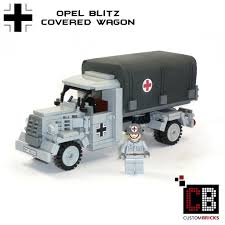 CUSTOMBRICKS.de - LEGO WW2 WWII Wehrmacht Willys Jeep Mit M416 ... Lego City 3221 Big Truck Amazoncouk Toys Games Building Itructions Httpswwwyoutubecomwatchvb4zsrgdedxc Hobbys Are Great Review Of Decool 3360 Race Semi Itructions Youtube 6668 Town Recycle Got Mine Imported From Products Ingmar Spijkhoven Lego Tower Crane The Best Of 2018 2016 Speed Champions F14 T Scuderia Ferrari Delivery Amazoncom 60020 Cargo Toy Set For Garbage Truck Classic Legocom Us