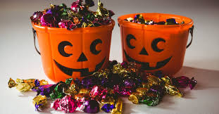 Top Halloween Candy 2013 by 2017 Tainted Halloween Candy Reports