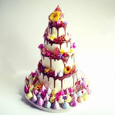 Cool Wedding Cakes Best Of Unusual Cupcakes For