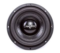 Best Rated In Car Subwoofers & Helpful Customer Reviews - Amazon.com Choosing The Best Car Audio Setup For You Planning A Loud Bass 4 10 Kicker Subwoofers In Single Cab Truck Youtube Toyota Tundra Double Cab 0713 Truck Custom Fit Subwoofer Box Fiberglass 9 Steps With Pictures Amazoncom Asc Ford F250 Or F350 Extended Super 2014 Subwoofers Jbl Best Of 2018 Quality And Enclosures Top Wiring Diagram Free Download Svc 2 Ohm Ch Low Perbezaan Harga 12 X 1 Sub Woofer Speaker Malaysia Price Chevy Crew Nonhd 02006