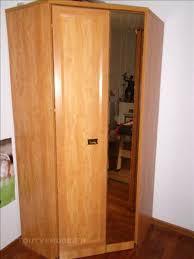chambre enfant gauthier armoire d angle chambre armoire du0027angle chambre enfant