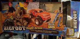 100 Juegos De Monster Truck Find More 11ft Track With Remote Control For Sale At