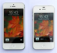Apple iPhone 5 review • The Register