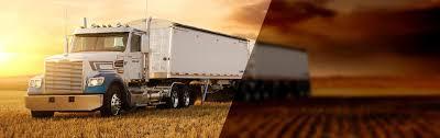 100 Truck Parts Edmonton Canadas Heavy Trailers Services Fort Garry Industries