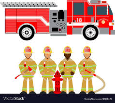 Fire Truck And Fireman Yellow 1 Royalty Free Vector Image Side Yellow Fire Truck Stock Photo Edit Now 1576162 Shutterstock Emergency Why Are Airport Firetrucks Painted Yellow Green 2000 Gallon Ledwell 1948 Chevrolet S225 Rogers Classic Car Museum 2015 1984 Ford F800 Fire Truck Item J5425 Sold November 7 Go Linfield Company No 1 Tonka Rescue Force Lights And Sounds Engine Firetruck Photos Moves Car At Sunny Day Near Station Footage Transportation Old Picture I2821568 Desi Kigar Wooden Toy Buzy Kart Red Blue Free Image Peakpx