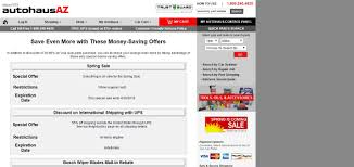 Carmax Auto Coupons - Act Total Care Coupons Printable Mockups Mplates Coupon Codes And More For Easter Jbl Discount Code Recent Coupons Ups Kmart Coupons Australia Promo Europe The Swamp Company Clean Program September 2018 Gents Lords Taylor Drses Smarketo Commercial Coupon Discount Code 10 Off Promo Ecommerce Popup Design New App To Maximize Exit Ient And Sally Beauty 20 Off At Or Online Autozone Battery Followups Woocommerce Docs