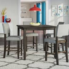 Terrazas 5 Piece Dining Set 4039 Berkshire B Deerfield Beach Fl 33442 Ocean Long Upholstered Side Chair With Tufted Back By Morris Home Furnishings At 145 Ventnor J Mlsrx10543758 2075 P Mls Rx10501671 Terrazas 5 Piece Ding Set Rx10554425 1260 Se 7th Street 33441 In Century Village East Homes Recently Sold Antoni Modern Living Contemporary Fniture 2339 Sw 15th 27 Sold Listing Rx10489608 One Sothebys Intertional Realty Rx10498208 1423 Hillsboro Boulevard Unit 322