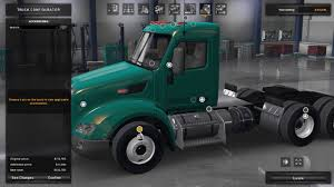 American Truck Simulator 1.28.1.2 & 1.28.1.1 Download Full Version ... American Truck Simulator Peterbilt 379 Exhd By Pinga Youtube Download Mzkt Volat Interior Mods Nice Ford 2017 Order From Salesmoodybluede 2013 F150 Tailgate Atsamerican Man Tgx With All Cabins Accsories A Collection Of Accsories For Tractor Kenworth W900 Freightliner Cascadia Truck V213 Ats Inspiration V 10 Sisls Mega Pack V251 16 Oversize Load Huge Pile Driving Ram T680 Haulin Home Volvo Chrome Best Extra Mod